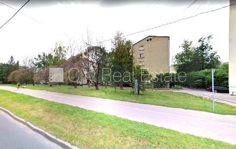 Продажа участка, Улица Кришьяна Валдемара - Фото 5