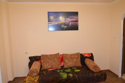 Квартиры посуточно в Тюмени - Фото 4