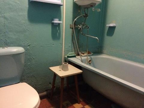 2-комнатная квартира с. Непецино - Фото 2