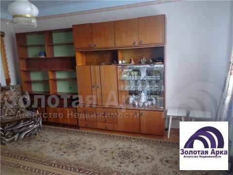Продажа квартиры, Черноморский, Юбилейная улица - Фото 5