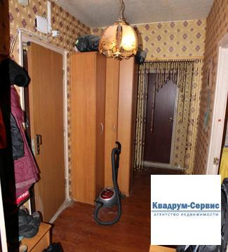 Продаётся отличная 2-х комн. квартира Бескудниковский буль. д.6 к.3 - Фото 3