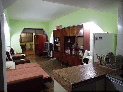 2-х комнатная квартира в Ялте на ул.Халтурина - Фото 1
