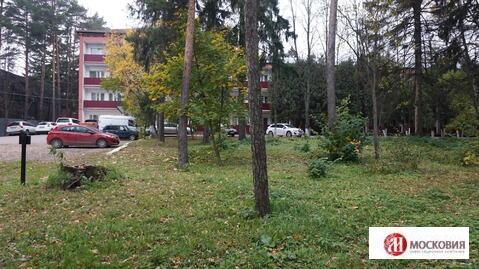 Земельный уч. 15 с. ИЖС, Подольск, 16 км от МКАД Симферопольское шоссе - Фото 4