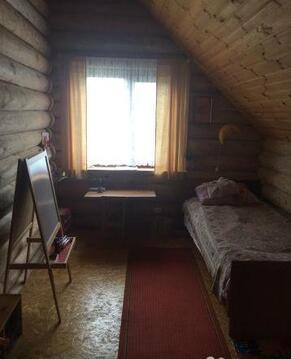 Дом в пригороде Великого Новгорода. - Фото 4