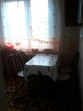 Продается 2-х комнатная квартира в г.Александров по ул.Королева д.12 - Фото 5
