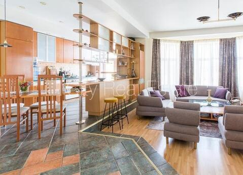 Продажа квартиры, Улица Антонияс - Фото 4