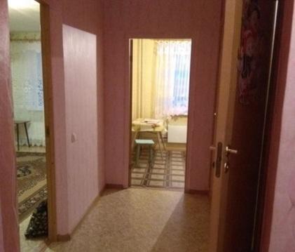 1- к.кв, Звенигородская, 56а - Фото 3