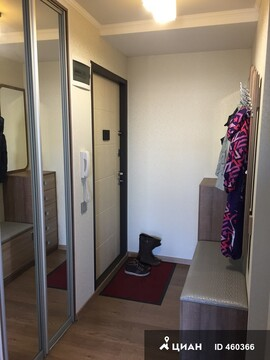 2 комнатная на ул. Вавилова - Фото 4