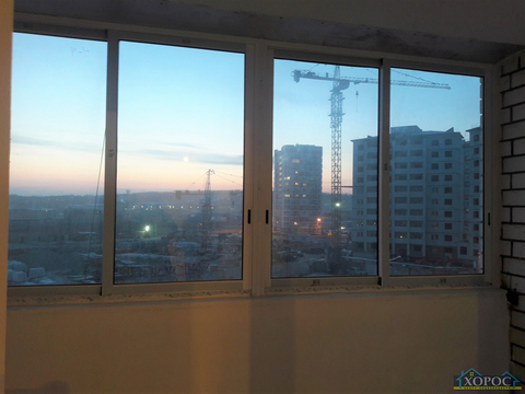 Продажа квартиры, Благовещенск, Ул. Василенко - Фото 3
