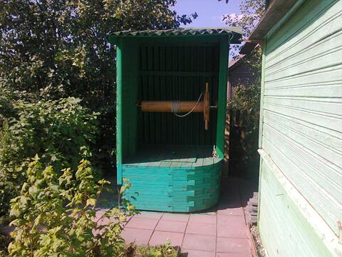 Продажа дома, Череповец, - Фото 2