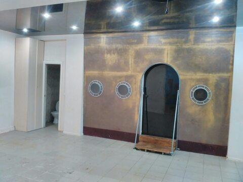 В г.Пушкино продается помещение с ремонтом и со всеми коммуникациями - Фото 2
