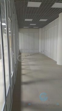 Аренда торгового помещения 20 кв.м. - Фото 1