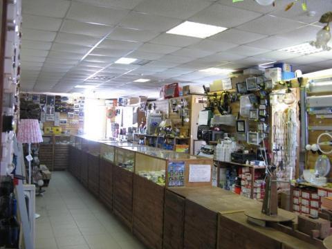 Продается коммерческое помещение 180 кв.м. (этаж торгового центра) - Фото 5
