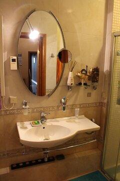 Отличная 4-комнатная в ЖК Адмирал на Новочеремушкинской - Фото 3