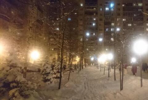 Продажа квартиры, м. Гражданский проспект, Луначарского пр-кт. - Фото 2