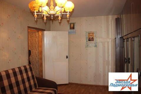 1 комнатная квартира в п.Горшково Дмитровского р-на - Фото 3