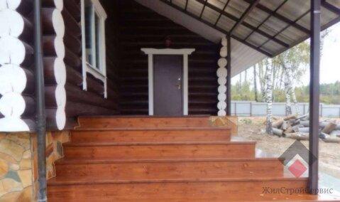 Продается дом. , Горловка д, - Фото 1