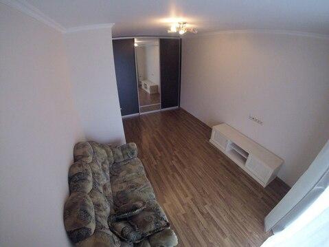 Однокомнатная квартира в южном микрорайоне - Фото 5