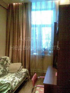 Продается 2-ух комнатная квартира в г. Дедовске - Фото 3