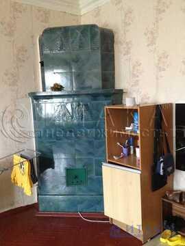 Аренда комнаты, м. Площадь Восстания, Ул. Пушкинская - Фото 1