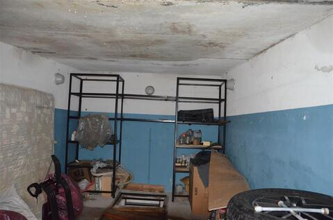 Продается гараж (отдельностоящий) по адресу: город Липецк, территория . - Фото 2