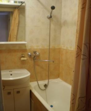 Сдается отличная 2 комнатная квартира - Фото 4