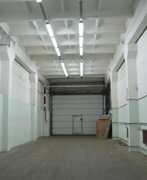 Сдам складское помещения без комиссии. - Фото 3