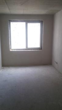 Новая квартира под чистовую отделку 4й норский переулок - Фото 2