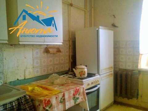 Сдается 2 комнатная квартира в Жуково улица Ленина 34 - Фото 3