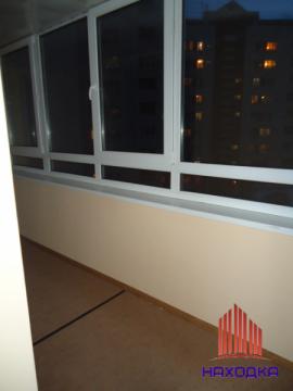 Сдается 1к квартира в г. Екатеринбурге - Фото 3