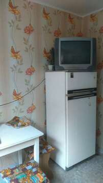 Комната в квартире - Фото 3