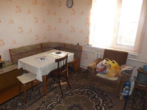 Продеется дом из бруса в Калачинском р-не. - Фото 2