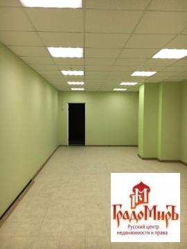 Сдается офис, Мытищи г, 63м2 - Фото 2