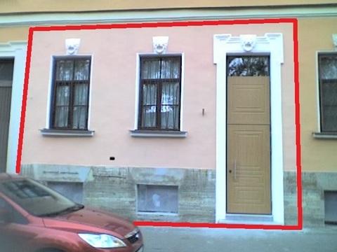 Продажа псн в центре Петербурга - Фото 1