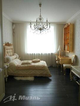 Продажа квартиры, м. Отрадное, Юрловский проезд - Фото 1