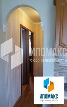 2-хкомнатная квартира, п.Киевский, г.Москва - Фото 4
