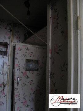Продам однокомнатну квартиру - Фото 5