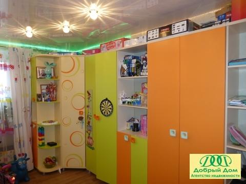 Продам 2-к квартиру в Чурилово, 1-я Эльтонская, 48 - Фото 5