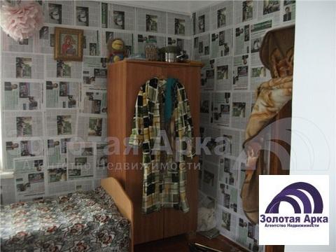 Продажа квартиры, Ахтырский, Абинский район, Есенина пер. - Фото 4