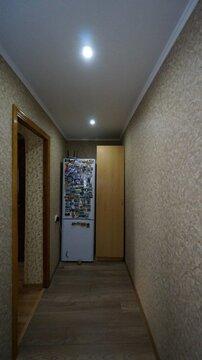 Купить Видовую Двухкомнатную Квартиру на Набережной Новороссийска. - Фото 3