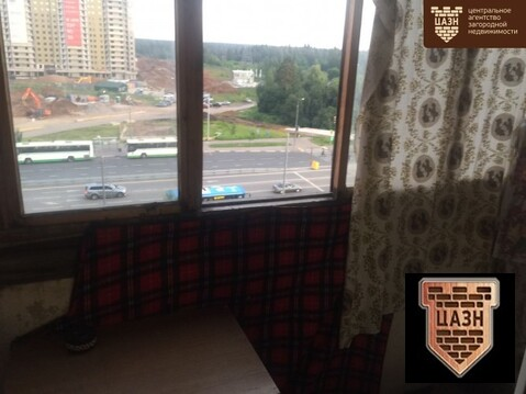 Продажа квартиры, Зеленоград, м. Пятницкое шоссе, Георгиевский пр-кт. - Фото 2