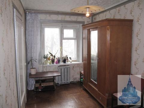 Предлагается к продаже 2-к квартира - Фото 3
