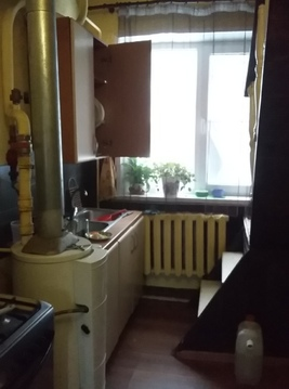 Аренда жилого дома - Фото 3
