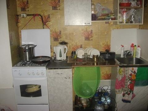 Сдаю 1 комнатную квартиру, Пролетарский район, Нахичевань,4 Линия - Фото 5