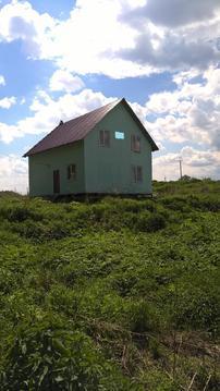 Продам дом в Емельяновке - Фото 3