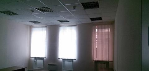 Сдаём офисное помещение - Фото 5