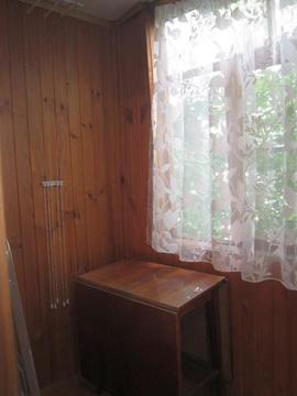 Предлагаем купить 1 комн. кв. на ул. Хабаровская, д.6 к.2 - Фото 5