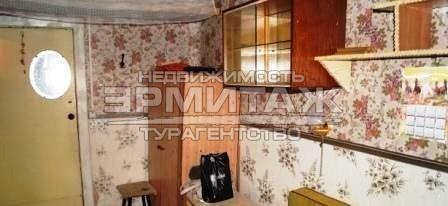 Аренда, комната, Ярославль, Ленина пр-кт - Фото 1