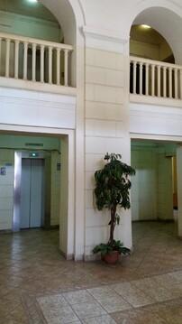 Трехкомнатная квартира в ЗАО - Фото 5