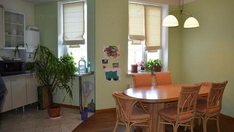 Продаются 3-комнатные апартаменты в парковой зоне рядом с морем - Фото 2